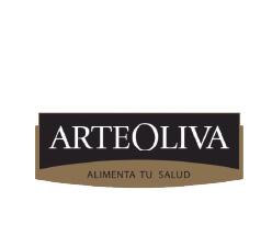 Arteoliva