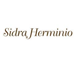 Sidra Herminio