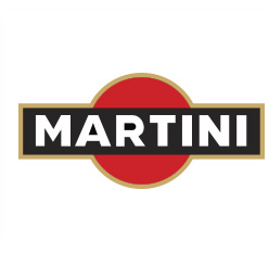 Vermú MARTINI