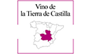 Tierra de Castilla