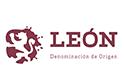 Tierra de León