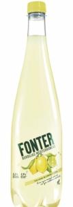 Fonter lima-limón 1l.