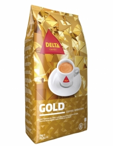 GOLD Natural 1 Kg