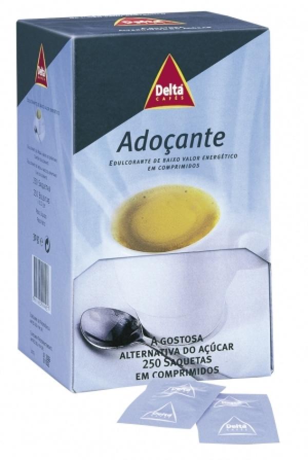 Edulcorante