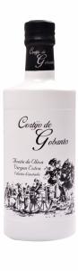 Cortijo de Gobantes. Edición limitada