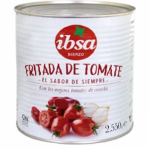 Fritada tomate IBSA