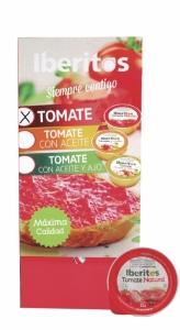 Tomate Iberitos
