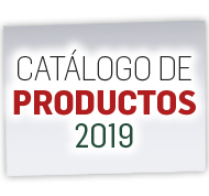 catalogo2019 off