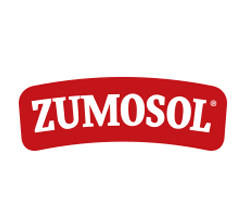 Zumosol