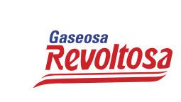 Gaseosas Revoltosa
