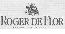 Roger de Flor