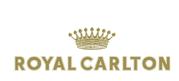 Royal Carlton