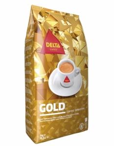 GOLD Natural 1 Kg