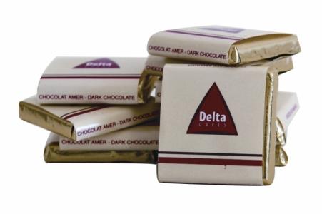 Chocolatina DELTA
